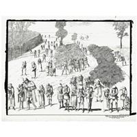 legende d'ulenspiegel de charles decoster, livre iii by charles doudelet
