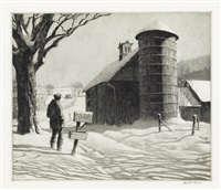 r.f.d by martin lewis