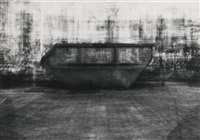 untitled (dumpster 13) by klara liden