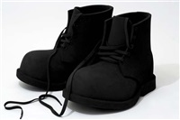 boots by daniel oates