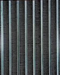 radiator by robert davies