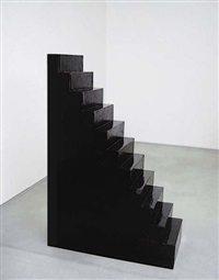 untitled by wolfgang laib