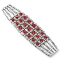 bracelet by dianoor