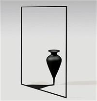 vase composite by cédric ragot