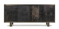 sideboard by pia manu (co.)