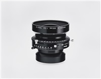nikkor w 300mm by christopher williams