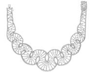 necklace by stefan hafner
