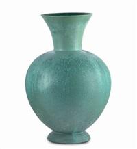 vaso by guido andlovitz