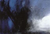 licht und schatten by peter möbus