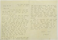letter in praise of fax machines by david hockney