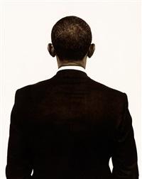 barack obama, the white house, washington dc, 2010 by mark seliger