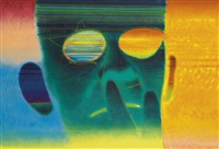 vanitoo by ed paschke
