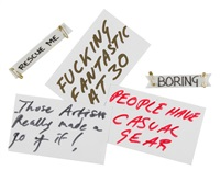 from. shop by tracey emin and sarah lucas