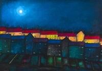 moonlight by robert macauley