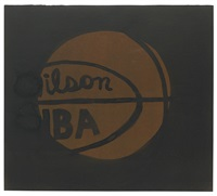 b-ball 25 by jonas wood