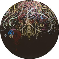 may i have a large cup of coffee by ryan mcginness