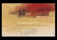 seasons by shin yamada