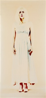 lady lovely look ii by lotta antonsson
