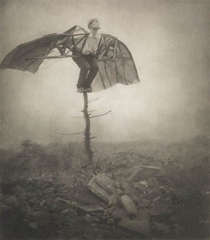 the book of life bk w10 works title introduction and text by morri creech by robert shana parkeharrison