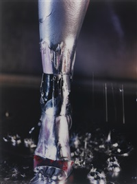 leggings by marilyn minter