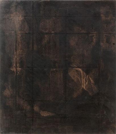 papier plié by andré pierre arnal