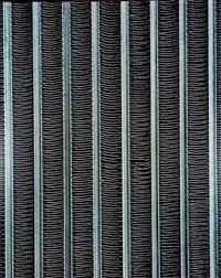 oil radiator by robert davies