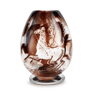 vase by vicke lindstrand