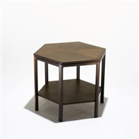 table by folke ohlsson