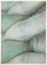 anatomia by vania comoretti