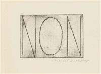 pierre-andré benoit: premiere lumière by marcel duchamp
