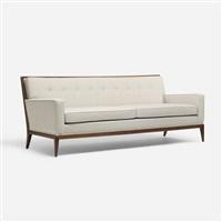 sofa by paul mccobb