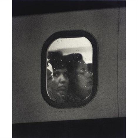 passenger 2 by john schabel