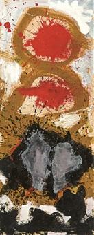 ibiza nr. 710 by jan cremer