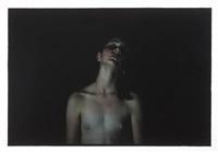 untitled 2007/08 by bill henson