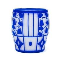 flaschen vasen set von maison