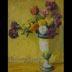 zinnias ferrys seeds by jane peterson
