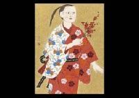 momoyama otome by kohei morita