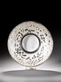 bowl by david roberts