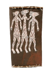 mimi spirits by jack madagarlgarl