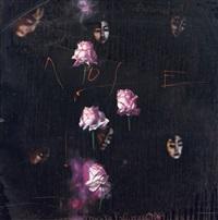 rose by giorgia and mario madiai
