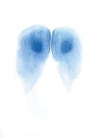 blue print by abigail lane