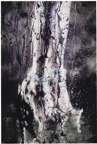 liquid sky by marilyn minter