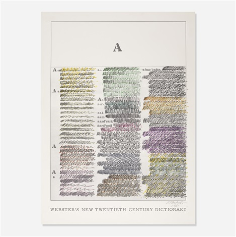websters new twentieth century dictionary by arakawa