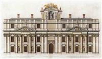 vitruvius britanicus by hendrick hulsbergh