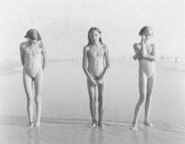 Erotic voyeurism life between women 2 - 1 part 5