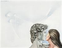 le grand secret by remi van den abeele