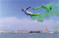 20130528_0003540 flying over venice by li wei