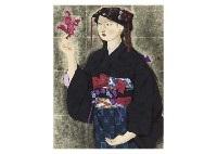 beauty in rakuhoku by kohei morita
