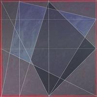 alternative xx by jack tworkov