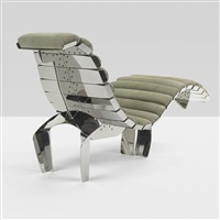 rk chaise from untitled no. 2 by krueck & sexton